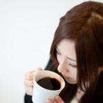 サードウェーブコーヒーにハマる!!コーヒー女子、ダイエットのため!?
