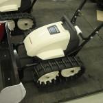 除雪機は電動充電式かエンジンとハイブリットか!選び方とメリット!