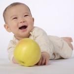 出産祝いの時期とマナー 相場や祝儀袋の選び方と書き方
