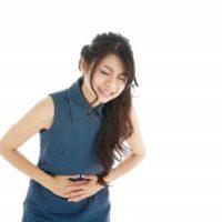 アニサキスの食中毒の原因と対策は!渡辺直美も痛すぎて泣くほどの症状
